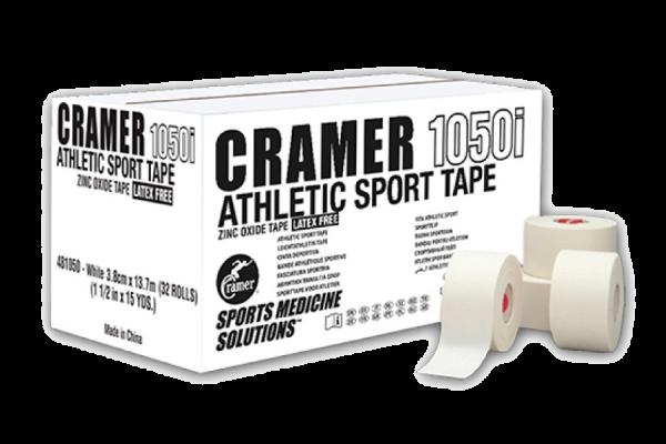 Cramer-1050-web