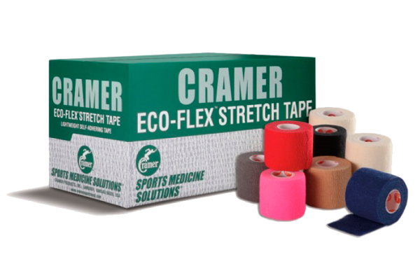 Cramer-eco-flex-web